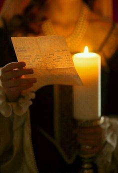 touch the paper with ink and let it flow from you to me..my heart is dancing on its sweet melody