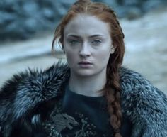 From Victims to Vengeance: How Game of Thrones is Now Celebrating Girl Power | Hello Hustle