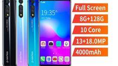 Celular bom e barato 2020 Galaxy Phone, Samsung Galaxy, Youtube, Operating System, Nice, Youtubers, Youtube Movies