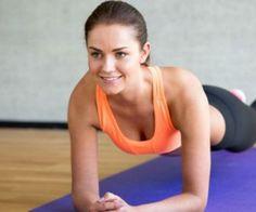 ¿Qué hacer después del ejercicio? Sientes que no najas de peso, aunque haces ejercicio todos los días. Descubre las reglas para después del gimnasio para que tu ejercicio sea eficiente. Descubre las reglas básicas que debes seguir para después del ejercicio.