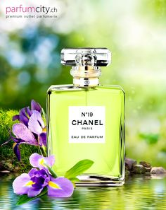 Die 143 Besten Bilder Von Parfum In 2019