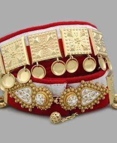 Belte til Åmlibunaden. Norway, Scandinavian, Coin Purse, Wallet, Purses, Bracelets, Men, Jewelry, Fashion