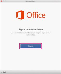 259 Best office com/setup images in 2018 | Microsoft office
