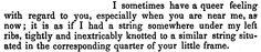 Charlotte Brontë, Jane Eyre