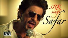 Soulful 'Safar' SONG OUT | SRK turns SINGER | Jab Harry Met Sejal , http://bostondesiconnection.com/video/soulful_safar_song_out__srk_turns_singer__jab_harry_met_sejal/,  #agentlemantrailer #AnushkaSharma #Beechbeechmeinsong #JaggaJasoosmovie #KatrinaRanbirWithSchoolChildren #Mommovie #Pari'sPoster #RadhaSongh #salmankatrina #ShahRukhKhan #Soulful'Safar'SongOut|SrkTurnsSinger|JabHarryMetSejal #tigerzindahai