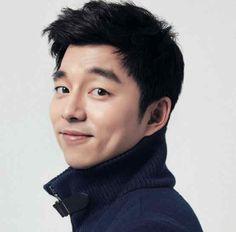 Gong+Yoo+1.jpg (555×546)