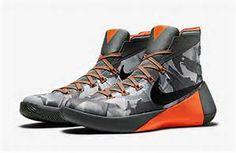 best service 2170b 7bb9d Kd Shoes, Running Shoes, Cheap Jordans, Air Jordans, High Top Sneakers,