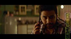 U Turn Rahul Ravindran phone call U Turn Movie Official HD Gallery Samantha Ruth, U Turn, Cinema, Phone, Gallery, Movies, Fictional Characters, Telephone, Cinematography