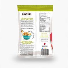 martins chip bag - back.jpg