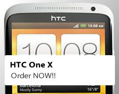 Phone Unlocking made Fast and Easy Sunny 16, Mostly Sunny, Htc One, Phones, Coding, Programming