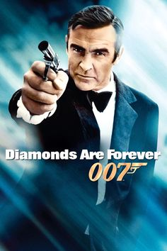 Diamonds Are Forever [ https://itunes.apple.com/us/movie/diamonds-are-forever/id303990510 ]