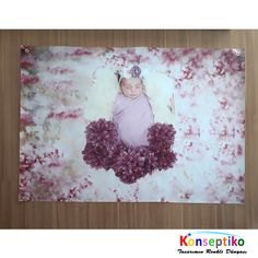 #konseptiko #kişiyeözel #dogumgunu #birthday #hediyelik #dişbuğdayı #afis #brandaafis #resimliafis #fotoğraflıafiş #mevlutafis Banner, Frame, Home Decor, Banner Stands, Picture Frame, Decoration Home, Room Decor, Frames, Home Interior Design