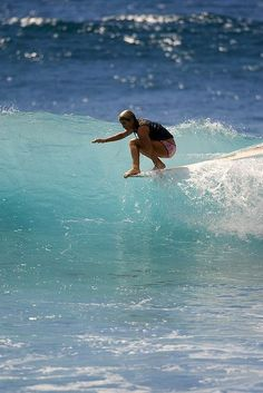 I love those low tide #surf days. Really makes me feel relaxed and laid back.