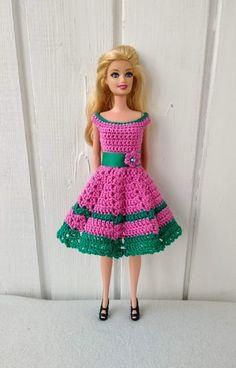 Die 2878 Besten Bilder Von Barbie In 2019 Barbie Clothes Barbie