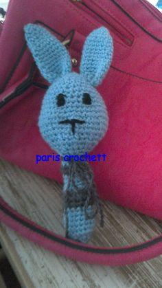 Sonaja conejo
