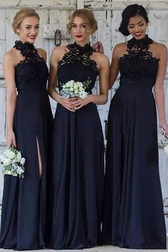 119 Best AFRICAN BRIDESMAID DRESSES images in 2019  8e3f2d8d6293
