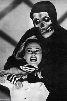 black and white movies about ghosts - Google Search