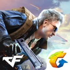 CrossFire: Legends is the official Android version of the classic game CrossFire -- one of the world's top FPS titles ever. This time around (along with your standard PvP mode) you'll find there's a Crossfire, Global Mobile, Galaxy 4, Legend Games, Battle Royale Game, Most Played, Fps Games, Last Man Standing, Game App
