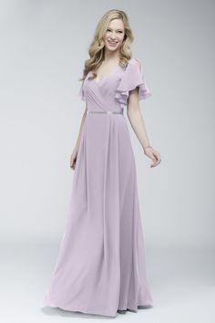 Wtoo Maids Dress 706