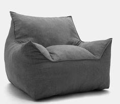 Club Lounge Chair Fauteuil Id 233 Es Pour La Maison