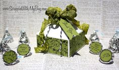 Created by Michelle using Wedding Wishes and Wedding Candies. http://jadedblossom.bigcartel.com