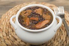 10 piatti tipici brasiliani da provare almeno una volta nella vita
