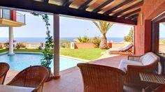 Beste Immobilien auf Mallorca : Meerblick und Flair