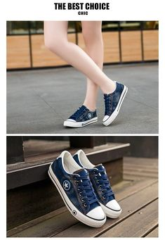 27cb1ee23f 1193 Best Women's Shoes images in 2019