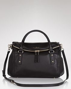 Kate Spade Cobble Hill Small Leslie, available here for $348.