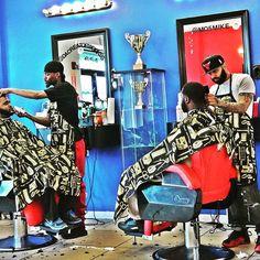 #jerseyclippers #staysharp @mo5mike #haircut #barbers #barbershop #hair #hairstyles #jersey #jerseycity #jerseycitynj #bayonne #bayonnenj #newark #newarknj #nyc #ny #newyork #newyorkcity