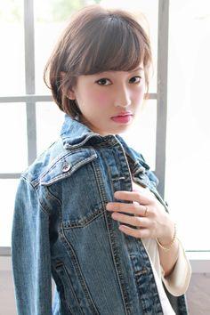 センチメンタル model yuuka puroduce Atsushi
