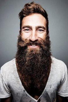 Fantastic The Old Beard Ideas And Red Beard On Pinterest Short Hairstyles For Black Women Fulllsitofus