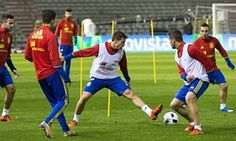 Belgium friendly with Spain called off due to heightened terror threat - http://footballersfanpage.co.uk/belgium-friendly-with-spain-called-off-due-to-heightened-terror-threat/