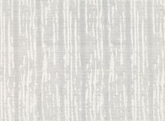 Dellen is a devoré sheer with a pattern reminiscent of the intricate and irregular texture of tree bark. Room High Sheer Upholstery Fabrics, Prints, Drapes & Wallcoverings