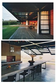 La La Land - Bill Nguyen's Maui Residence