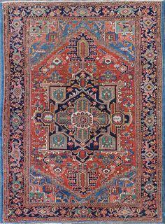 Les Meilleures Images Du Tableau Persian Rugs Sur Pinterest - Carrelage terrasse et tapis chirvan ancien