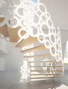 Resultados de la Búsqueda de imágenes de Google de http://rumahaini.com/wp-content/uploads/2011/03/organic-staircase-eestairs-1.jpg