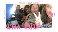 Malawi Day 12