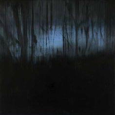 Martyn Brewster - Jill George Gallery - Contemporary Art - Soho, London, England
