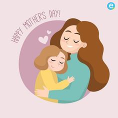 More than 3 millions free vectors PSD photos and free icons. Exclusive freebies and all graphic resources that you need for your projects Happy Mothers Day Banner, Mothers Day Poster, Mother Day Wishes, Happy Mother's Day Card, Mothers Day Quotes, Happy Mother S Day, Mothers Day Cards, Mother Clipart, Mothers Day Drawings