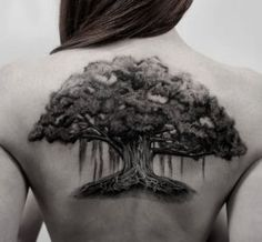 Majestic Back Piece by Turan