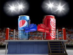 Which SODA do you prefer? Please VOTE and Get a Chance to win $1,500 (U.S. Residents Only)  http://megaoffers.online/go/CokeVSPepsi