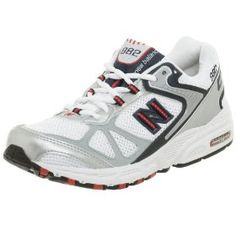 New Balance Men's MR882 Running Shoe, (new balance)