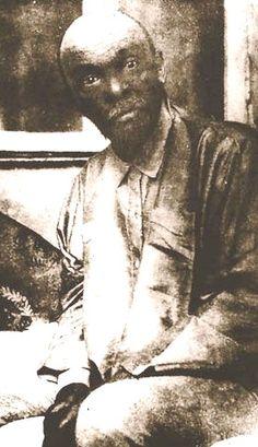 last pitcures of lenin   The last photo of Lenin, 1924