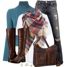 A fashion look from December 2015 featuring Marni sweaters, Witchery t-shirts e Cole Haan boots. Browse and shop related looks.