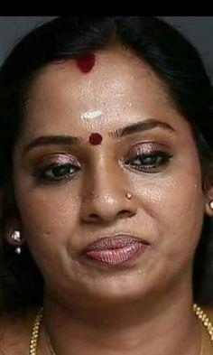 Beautiful Indian Actress, Beautiful Actresses, Beautiful Saree, Indian Girl Bikini, Indian Girls, Trisha Actress, Indian Face, Face Cut, Tamil Girls