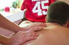 Deep Tissue Massages at the 1905 Basin Park Hotel in Eureka Springs Arkansas in the heart of Downtown Eureka Springs!