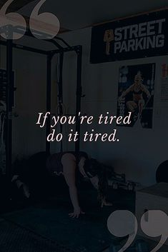 Motivational quotes to work out - fitness motivation pictures - . - Motivational quotes to work out – fitness motivation pictures – out - Inspirational Quotes About Strength, Work Motivational Quotes, Work Quotes, Inspiring Quotes About Life, Positive Quotes, Leg Day Quotes, Motivational Wallpaper, Motivating Quotes, Motivation Pictures
