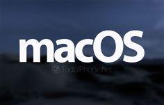 Apple anuncia macOS Mojave, su nuevo sistema operativo http://blgs.co/y5Am5Z