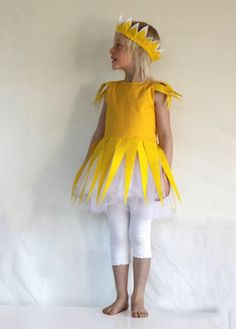 Die 417 Besten Bilder Von Kostume In 2019 Trim Board Costume
